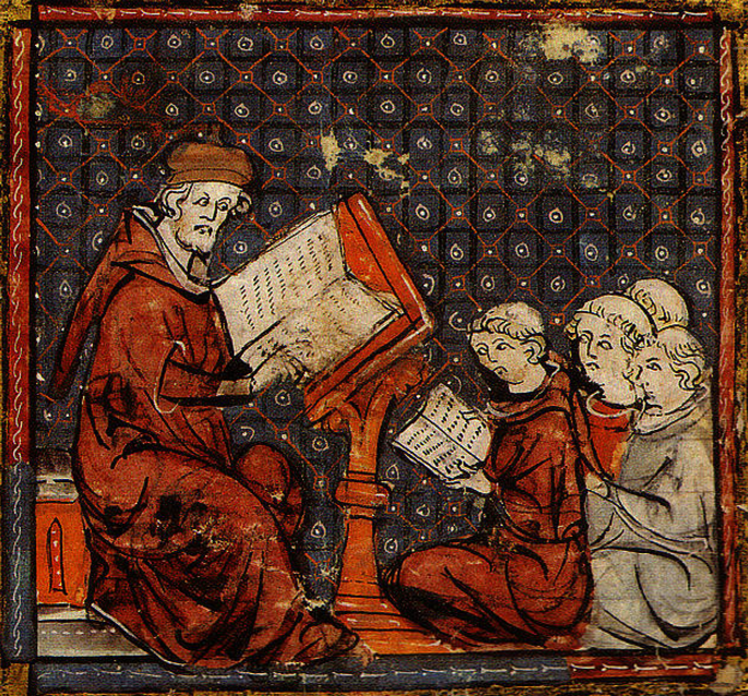the problems faced by the late medieval english church The catholic church wielded extreme power and influence during the medieval period, shaping the social, cultural, and political fabric of peasant life in europe additionally, the church played an important role in determining a peasant's economic.